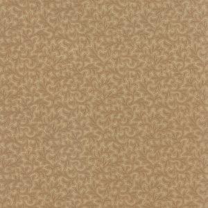 Moda Fabrics Mill Book 1892 4620524