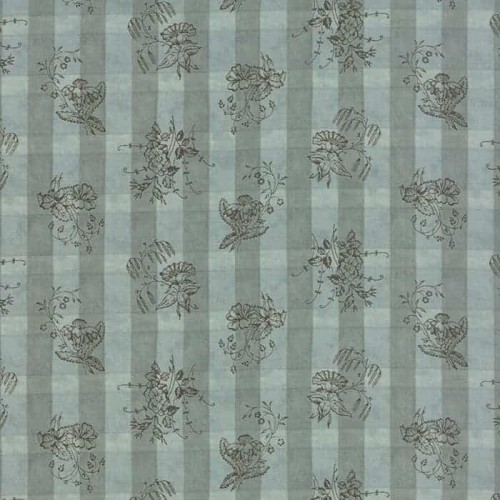 Moda Fabrics - Collections f or a Cause Nurture 46214-14