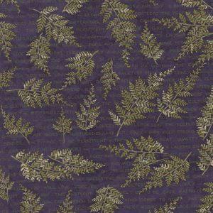 Moda Fabrics The Potting Shed 6622-16