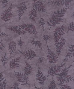 Moda Fabrics The Potting Shed 6624-16