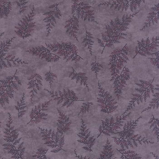 Moda Fabrics The Potting Shed 6624-16