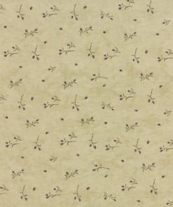 Moda Fabrics The Potting Shed 6625-12