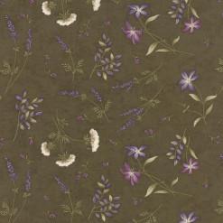 Moda Fabrics The Potting Shed 6626-14