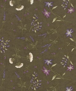 Moda Fabrics The Potting Shed 6626-14