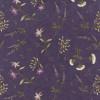 Moda Fabrics 6626-16