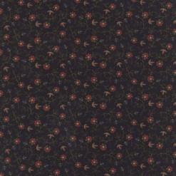 Moda Fabrics Clara's Garden 9461 18