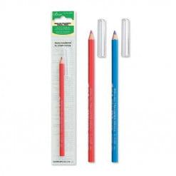 Clover Transfer Pencil