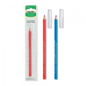 Clover Transfer Pencil