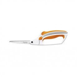 Fiskars 8 inch easy action Scissors