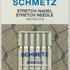 Schmetz 0703011