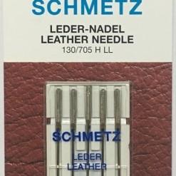 Schmetz 0703044