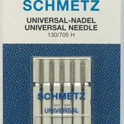 Schmetz 0703393