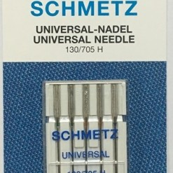 Schmetz 0703453