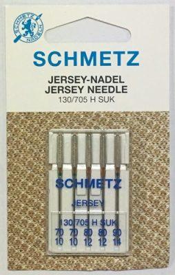 Schmetz 0703525