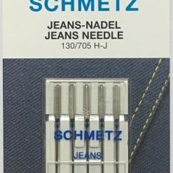 Schmetz 0708121
