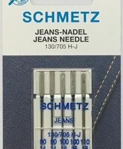Schmetz 0708154