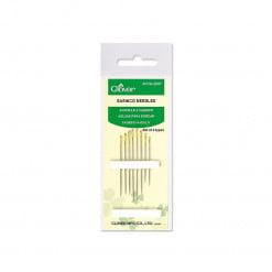 clover-sashico-needles-2007