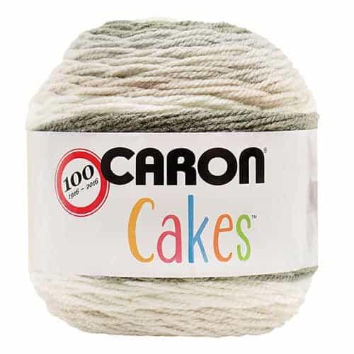 Caron Cakes - Cookies and Cream