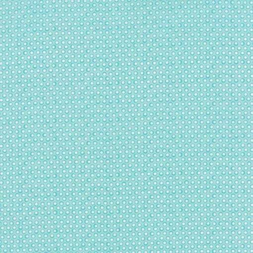 Moda Fabrics 24032-17