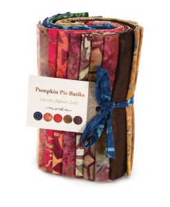 Moda Fabric Batiks 42289F8