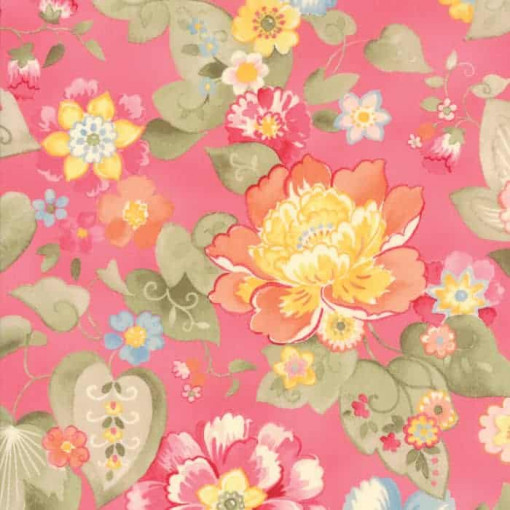Moda Fabrics 33160-12