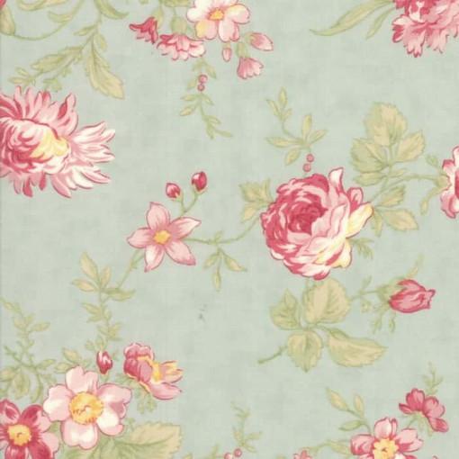 Moda Fabrics 44130-14