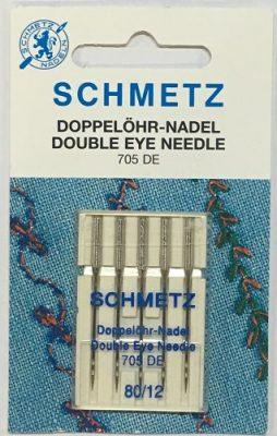 Schmetz 0702909