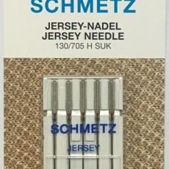 Schmetz 0703033