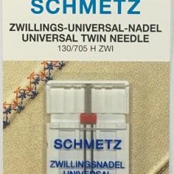 Schmetz 0703127