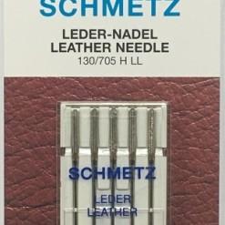 Schmetz 0703536