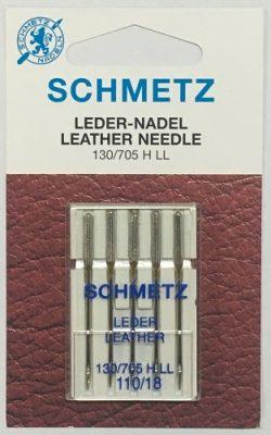 Schmetz 0704014-110