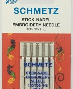Schmetz 0706606