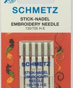 Schmetz 0706617