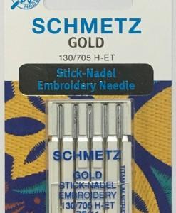Schmetz 0708082