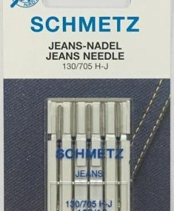 Schmetz 0708132