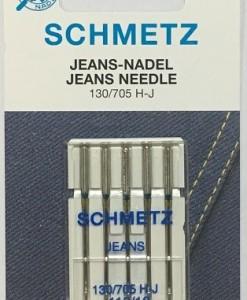 Schmetz 0708143-110