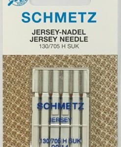 Schmetz 0713034