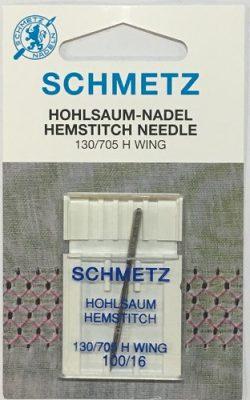 Schmetz 0716934