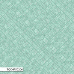 TQCHP50206