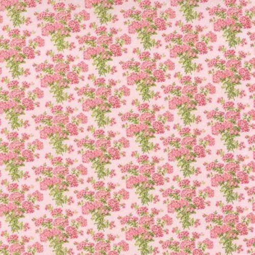 Moda Fabrics 18620-12