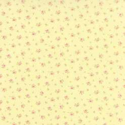 Moda Fabrics 18621-15
