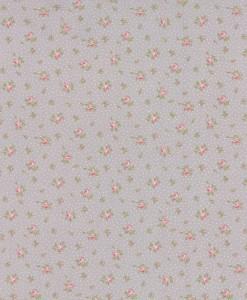 Moda Fabrics 18621-16