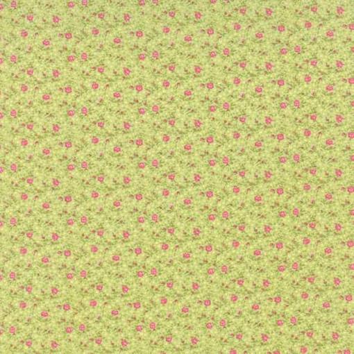 Moda Fabrics 18623-14