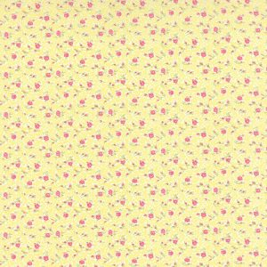 Moda Fabrics 18623-15
