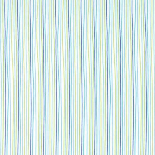 Moda Fabrics 22288-19
