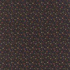 Moda Fabrics 9491-14