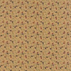Moda Fabrics 9492-11