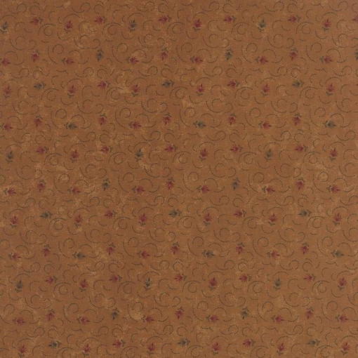 Moda Fabrics 9513-12