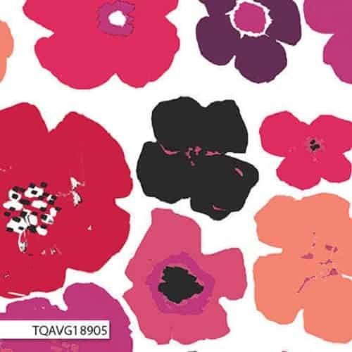 TQAVG18905