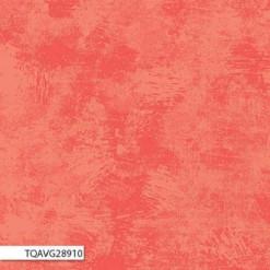 TQAVG28910